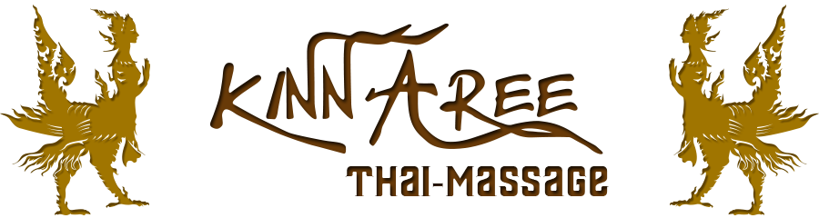 thaimassage gärdet kinnaree thai massage
