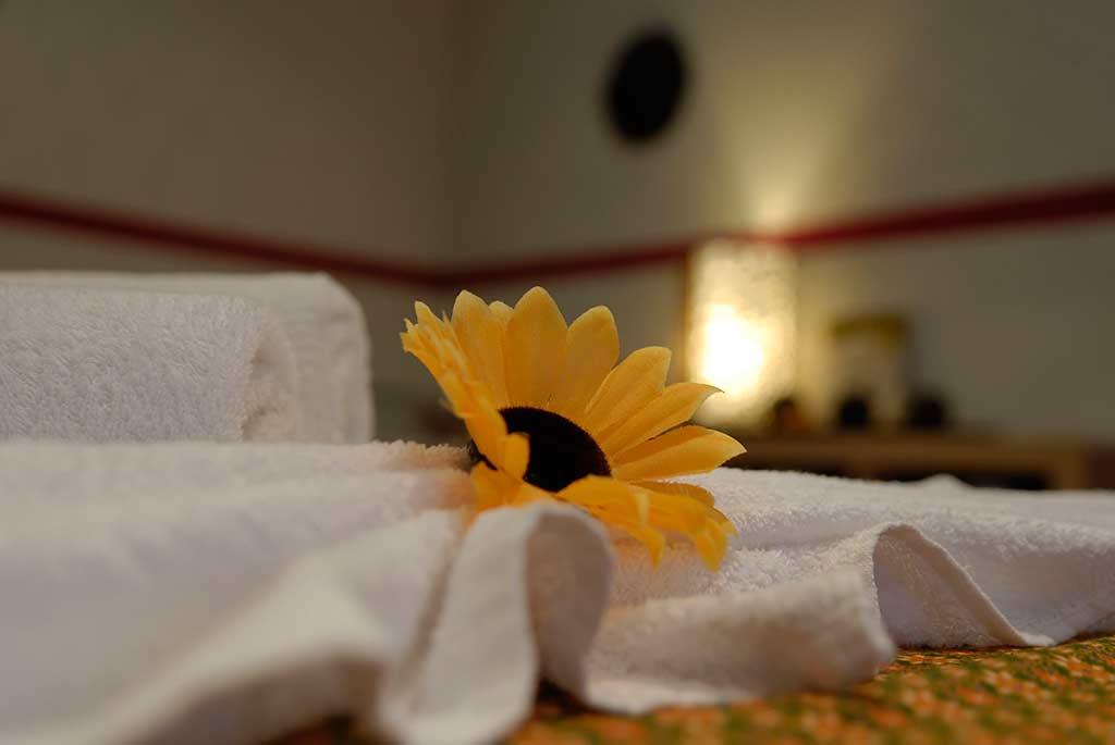 kinnaree thai massage thaimassage sollentuna